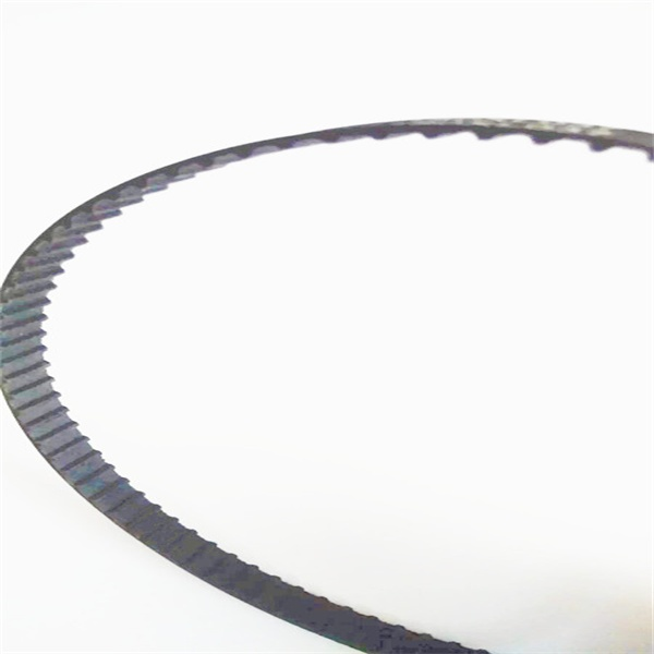 Auto Parts Timing Belt for Toyota Hillux/Hiace Made in China (107YU22)