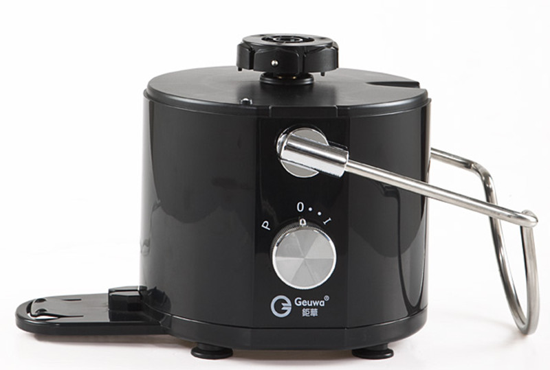 Powful Electric Juicer