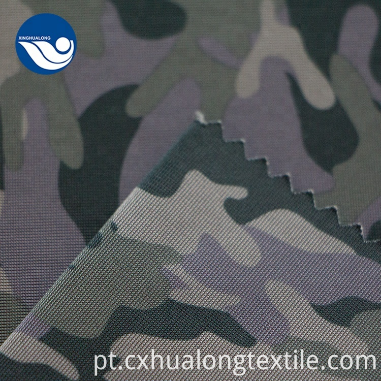polyester cloth fabric