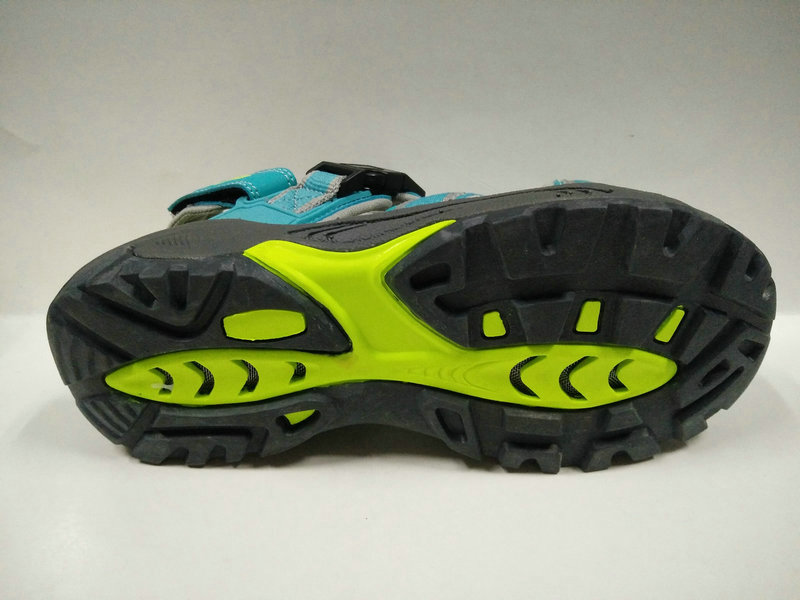 Kids Shoes Summer Fashion Comfortable Sports Sandals for Children