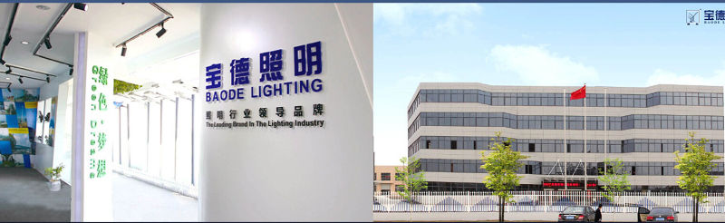 30/40/50W Solar Wind LED Street Road Lighting