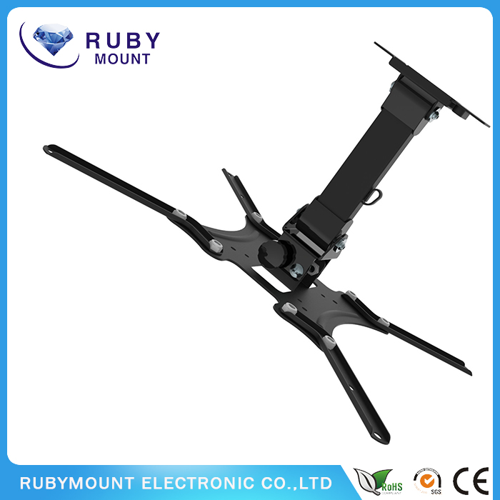 New Full Motion Articulating TV Wall Mount Bracket