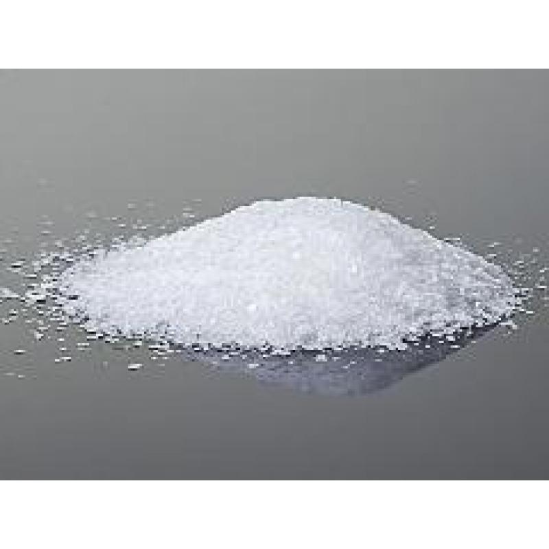 Veratraldehyde CAS No. 120-14-9 3, 4-Dimethoxybenzaldehhyde