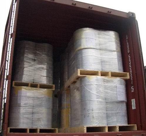 Pharmaceutical Packing PVC Film