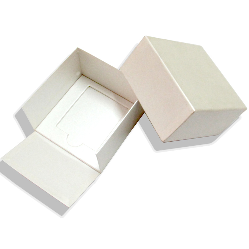 Factory Outlet Customized Gift Paper Packaging Box