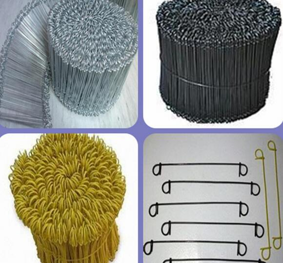 Made in China Loop Tie Wire