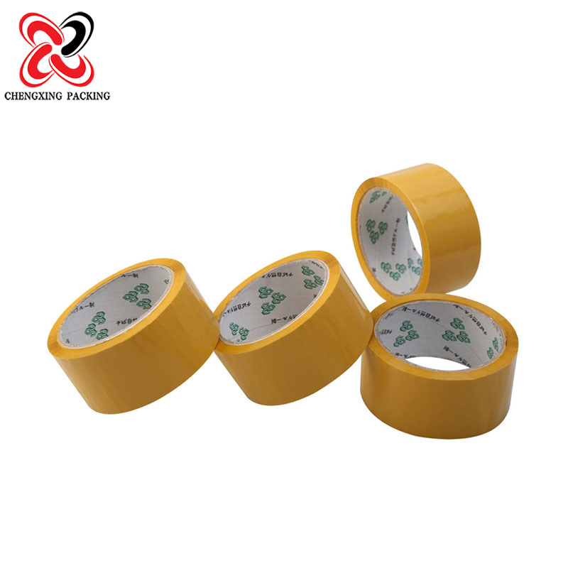 stainless steel pipe thread sealing tape