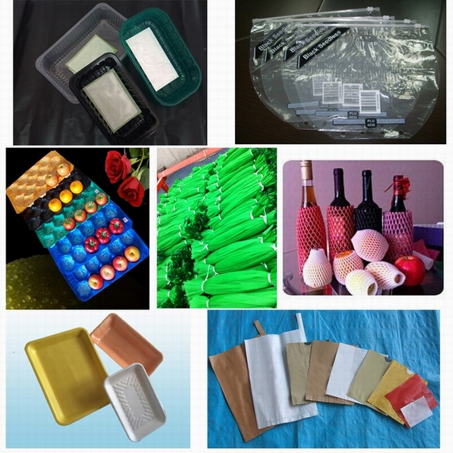 Best Quality Glass Wine Bottle Packaging Use Plastic Protection Sleeve Net