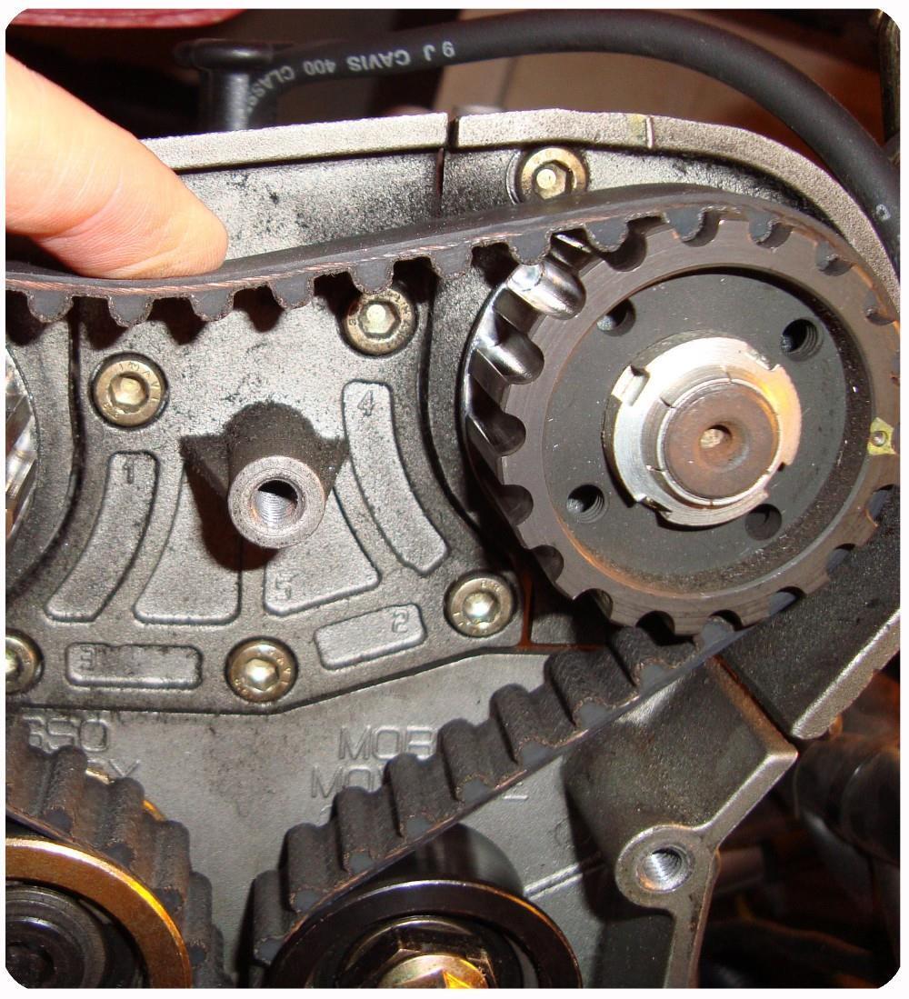 Add Iron Teeth PU Timing Belt Power Transmission
