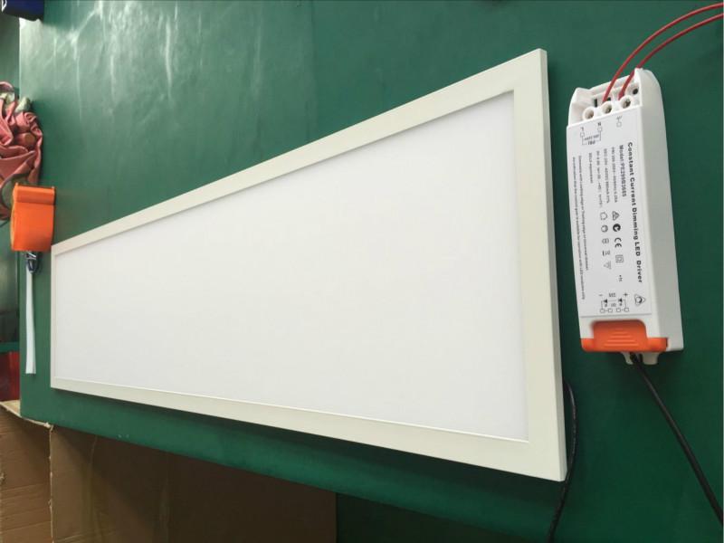 LED Lighting Round/Square Dimmerable LED Panel