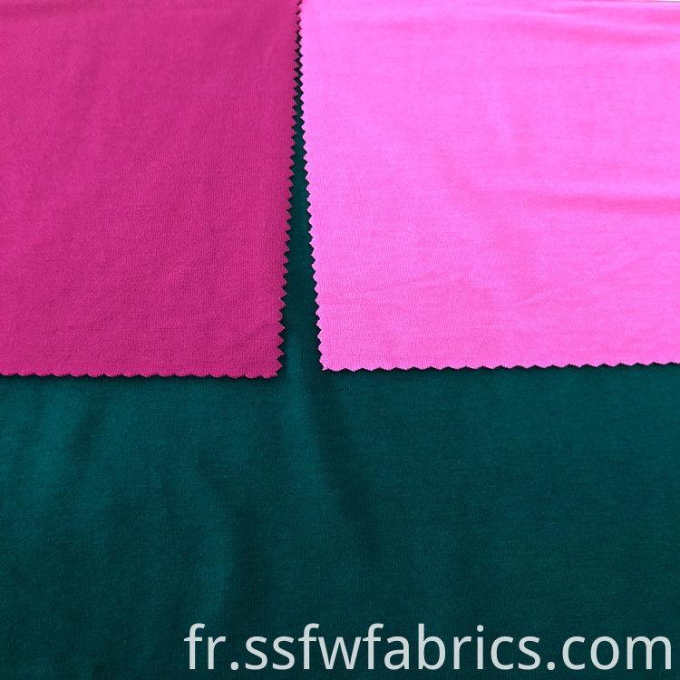 Fashion Stock Lot Rayon Fabric