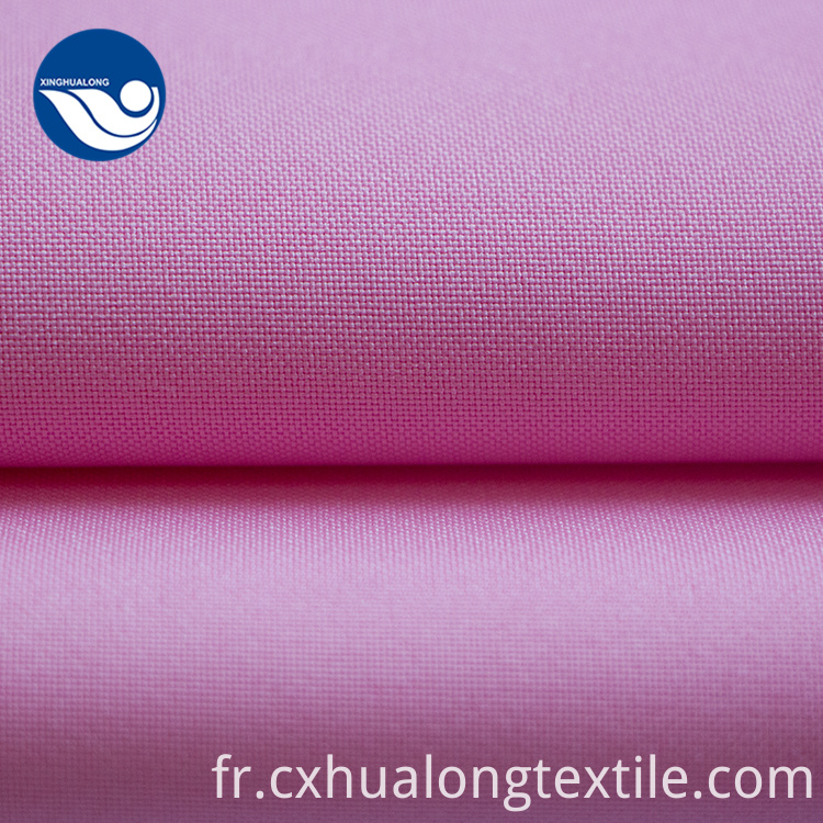 300D Solid Mini Matt Fabric