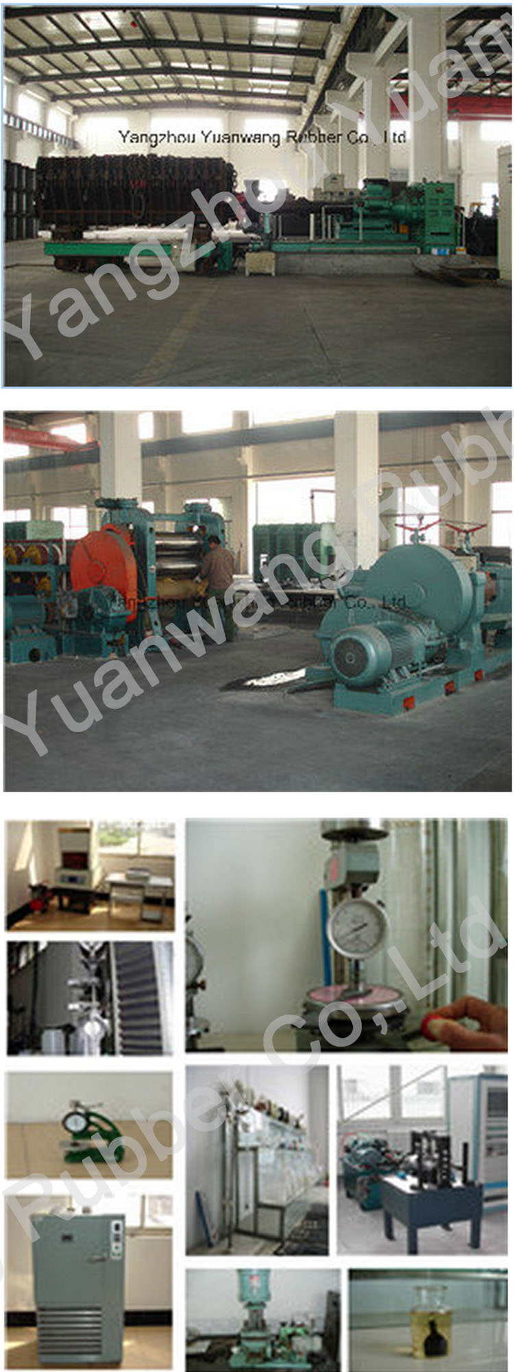 High Quality Marine Gd Type Fender for Boat Ship
