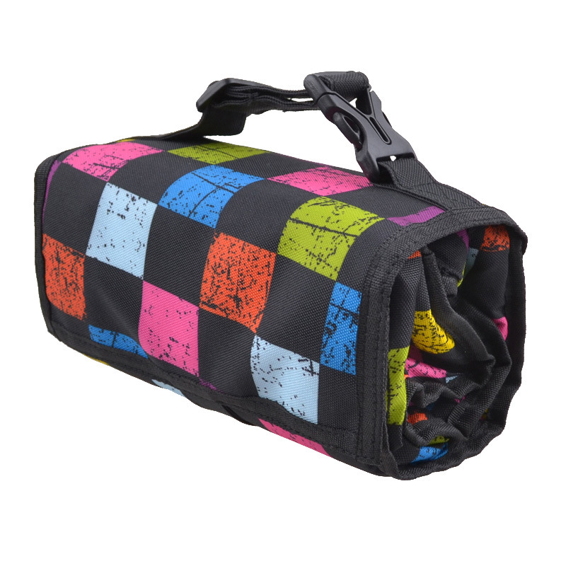 Cooler Bags for Lunch