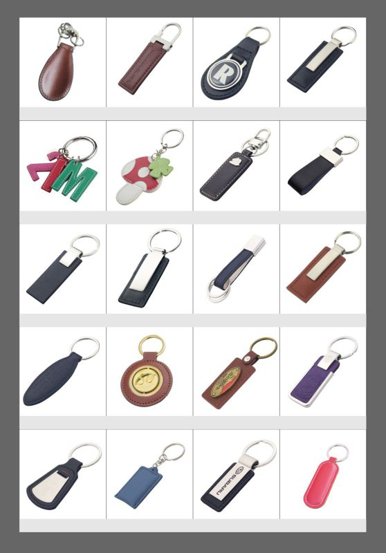 Colorful Badge, Bag Badge, Clothes Badge, Lapel Pin for Gift (Q09137)