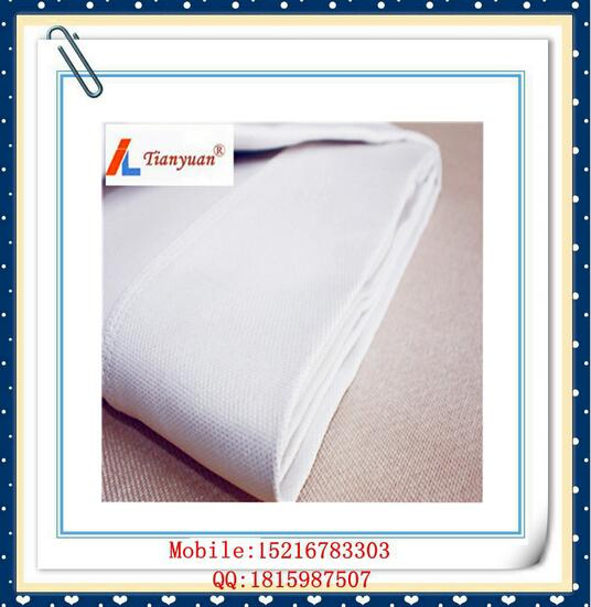 Power Plant Alkali Free E-PTFE Fiberglass Filter Bag for High Temperature