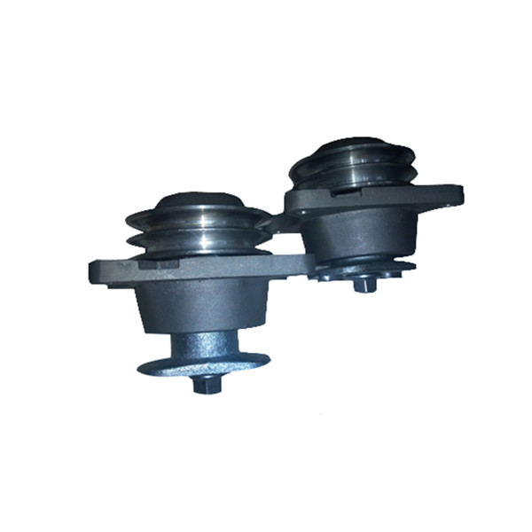 OEM High Demand Precision Aluminum Alloy High Pressure Die Casting