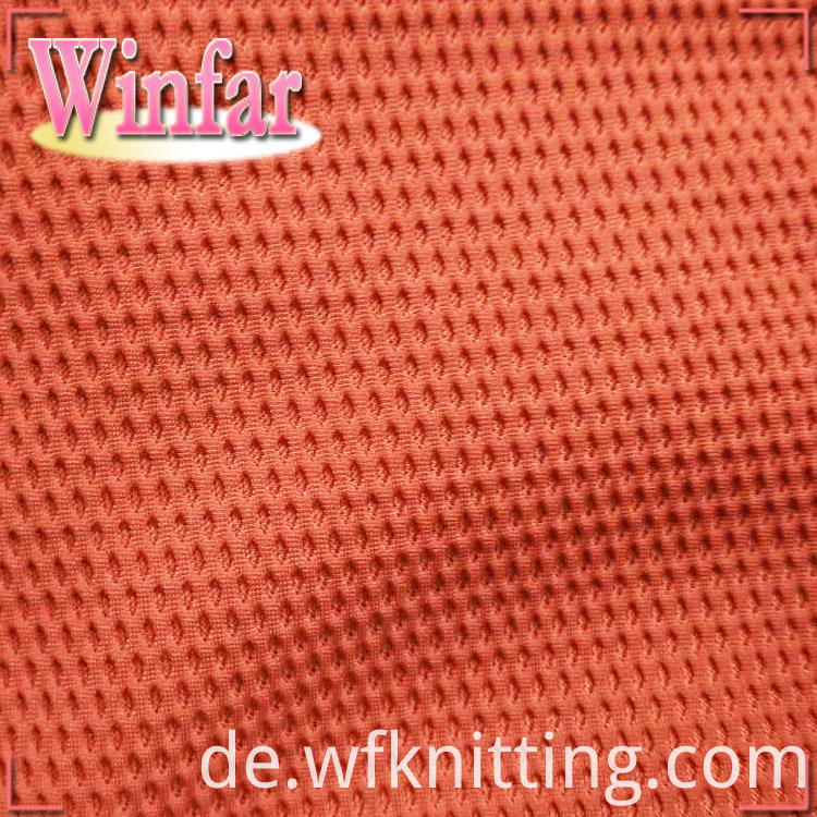 Soft High Quality Tricot Fabric
