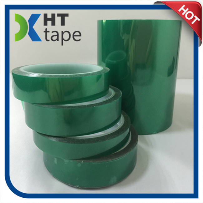 High Temperature Pet Polyester Tape