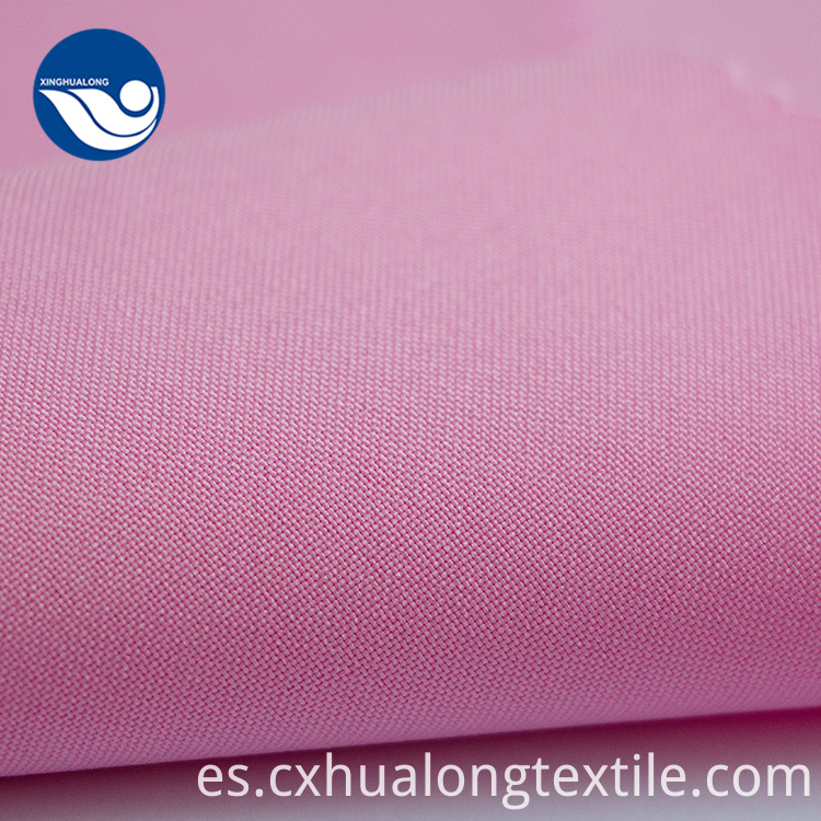 100% Polyester Woven Fabric
