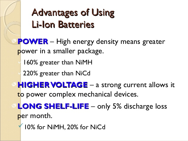 Li-Po Battery 603450 3.7V 1000mAh Li-Polymer Battery Li-ion Battery