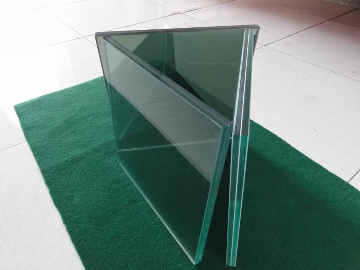 Four Vacuum Bags Glass Laminating Machine for Sale