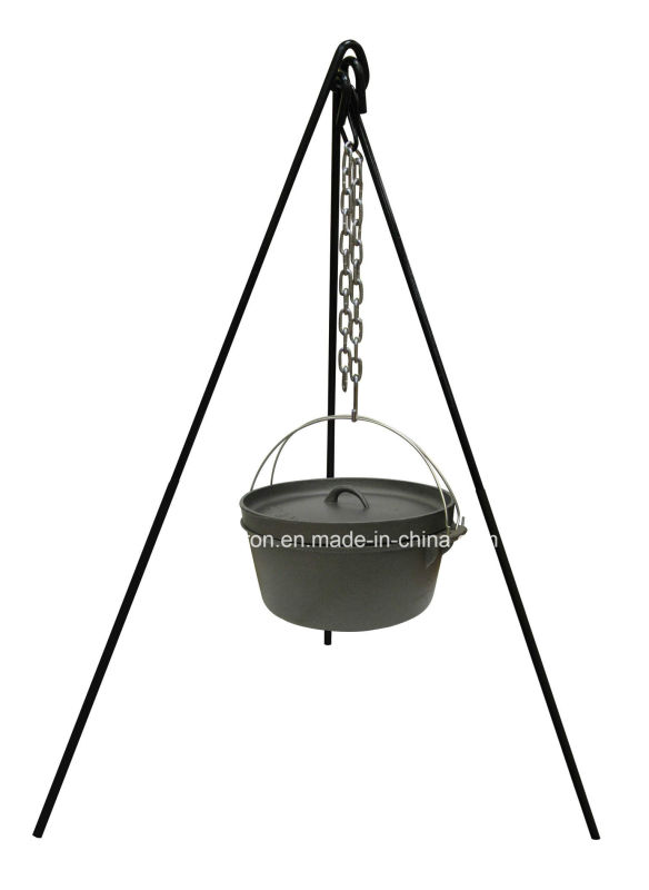 OEM Outdoor Camping Dutch Oven Lifter