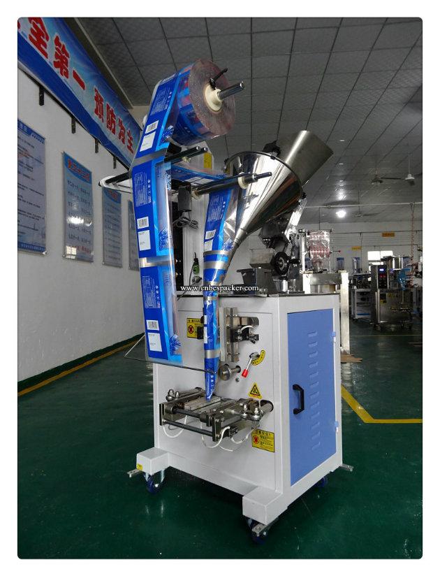 Automatic Rice Packing Machine Price
