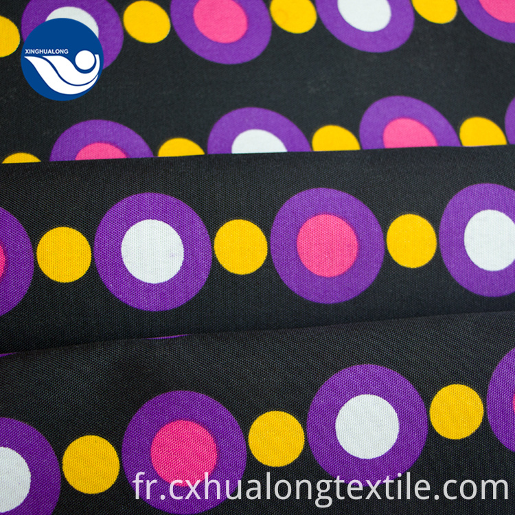 table cloth fabric