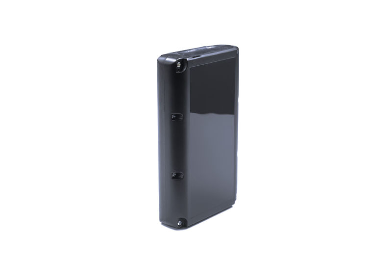 Insurance Company GPS Tracker with Long Standby Battery (GPT26)