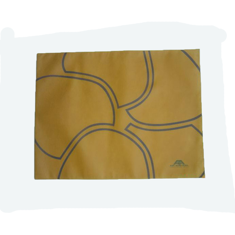 Disposable Non Woven Pillowcase
