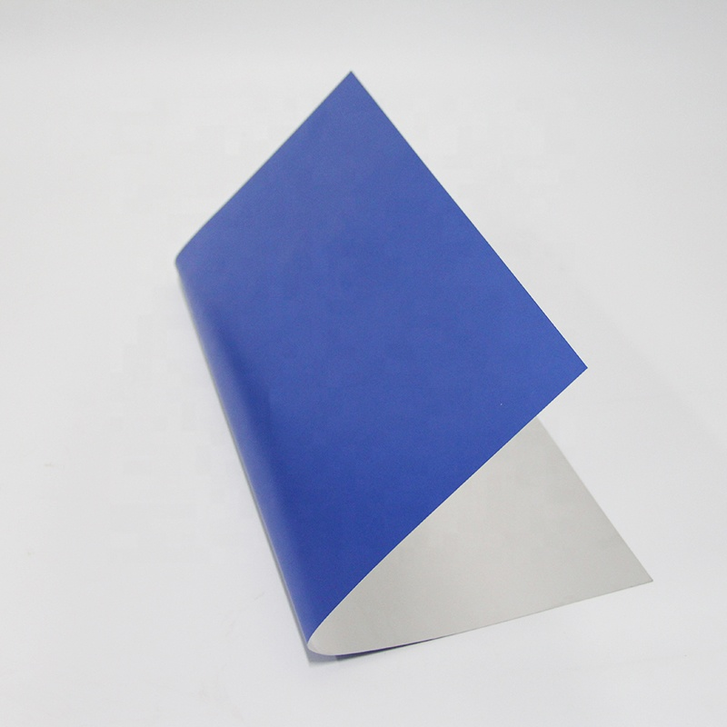 Td Gplus Aluminum Printing Plate