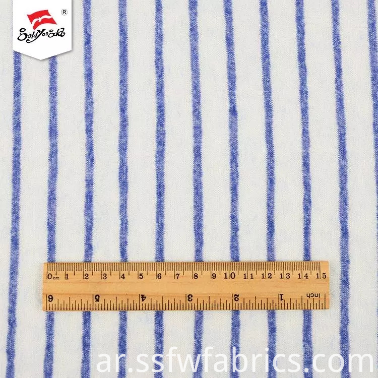 Comfortable Soft Pliable popular fabric