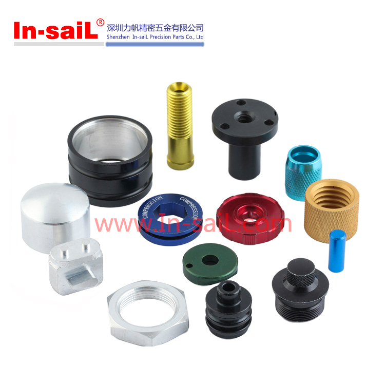 China OEM Service Stainless Steel Nylon Spacer Shims Manufacturer
