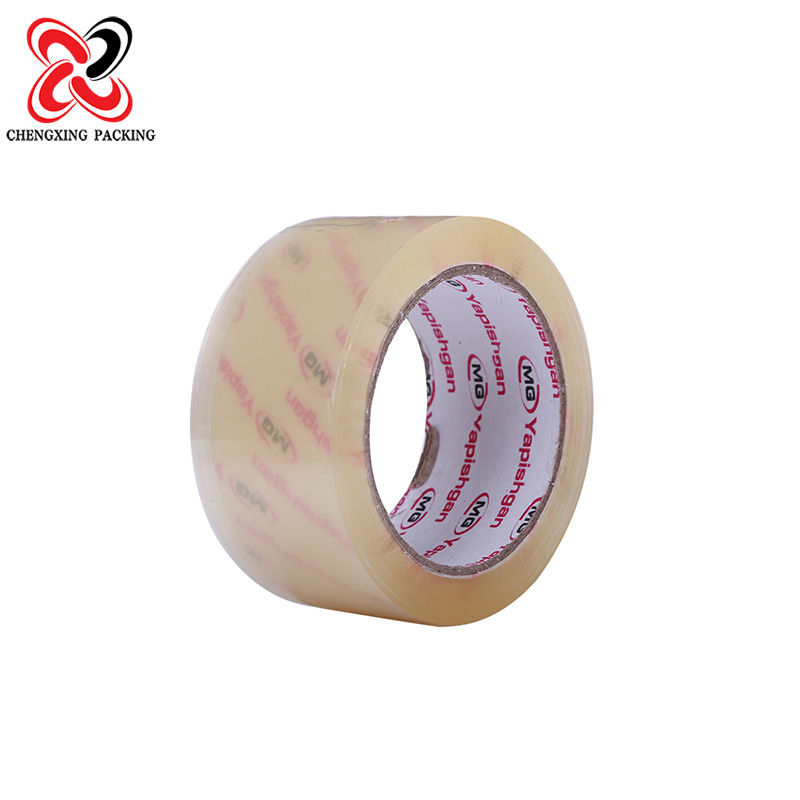 Carton Sealing Tape paper core