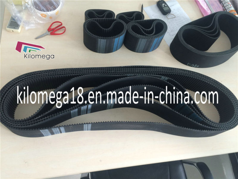 Good Performance Timing Belt for Exporting