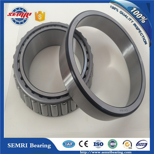 Low Noise High Performance Taper Roller Bearing (352972)