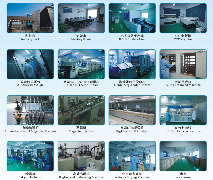 Environmental Silica Gel Washing Tag