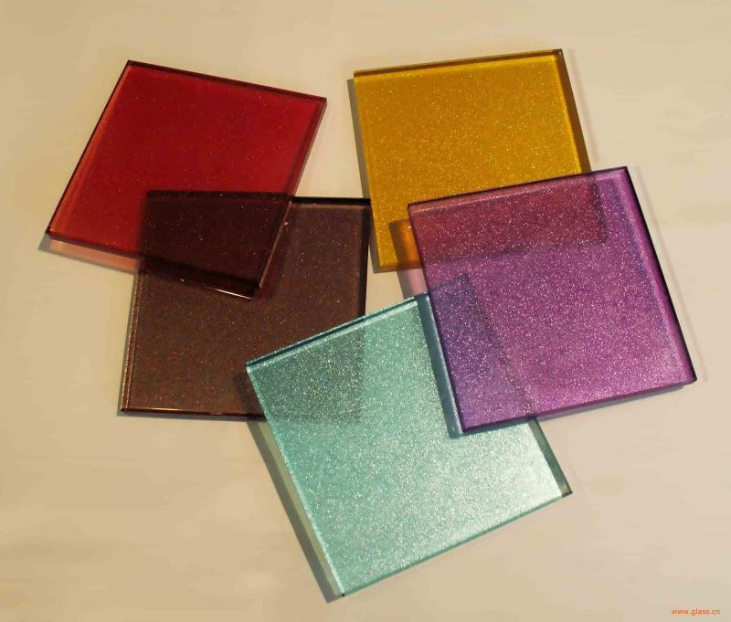 Wk-Series Water Based Environmental Protection Glass Paint