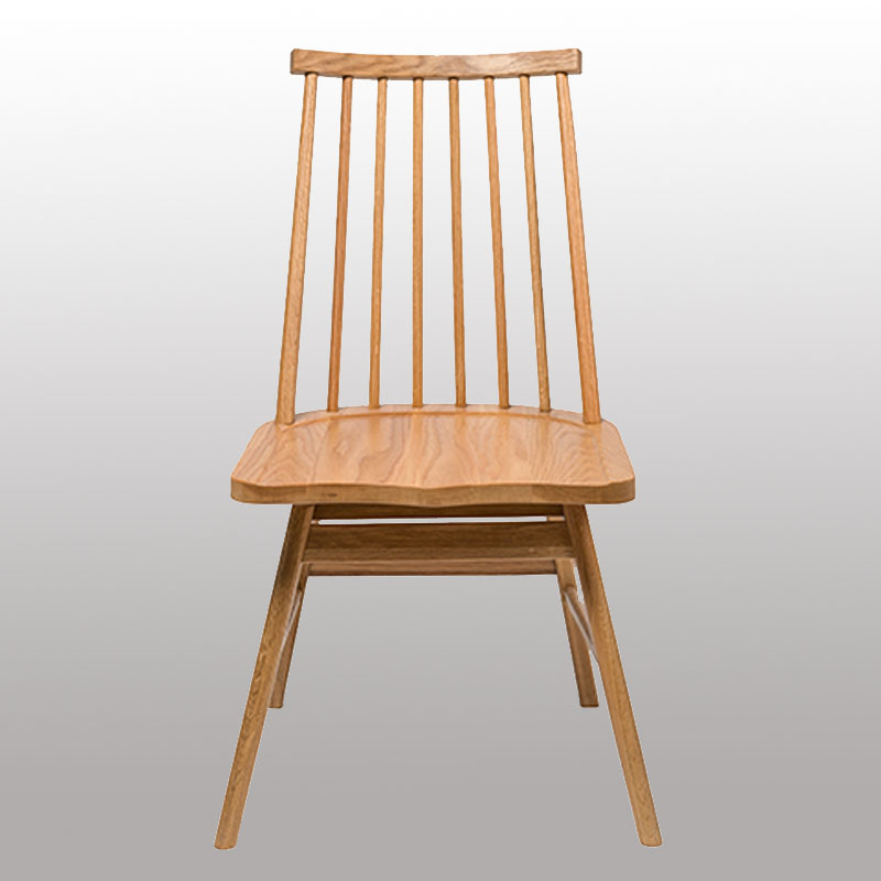High Quality Solid Wood Dining Chair