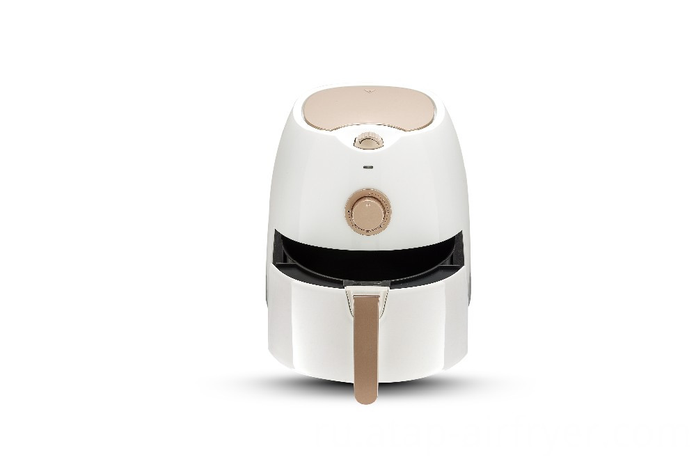 5.5L Digital Air Fryer