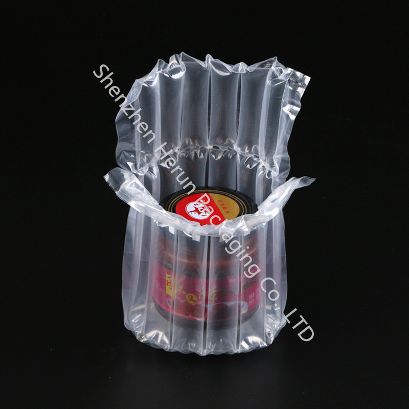 Courier Bag for FUJI Apple Packaging Bag