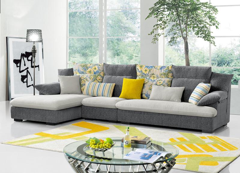 Furniture Living Room Furniture Bedroom Furniture Living Room Furniture Sofa