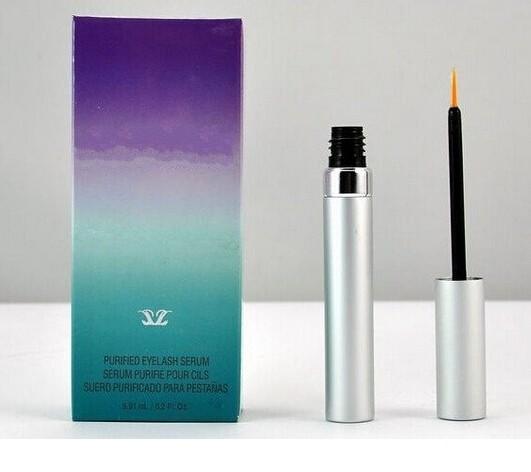 Hot Makeup Lilash Purified Eyelash Serum (5.91 ml) 0.2 Make Your Eyelash Grow