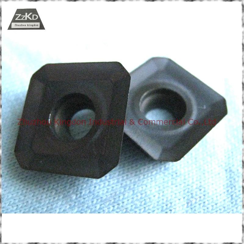 Tungsten Carbide Insert-Tungsten Cemented Carbide