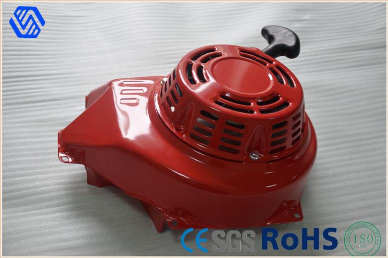 Brush Cutter Spare Parts Engine Model 1e40f-5 Recoil Starter