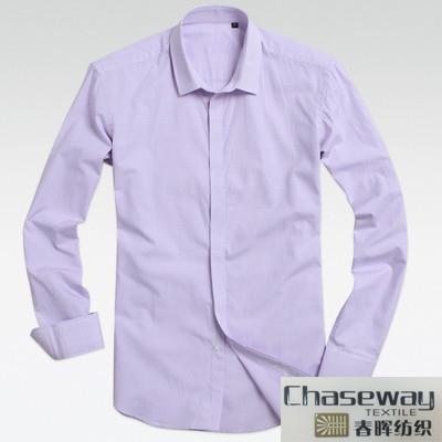 Hot Sellers 100% Cotton Tencel Look Poplin Woven Garment Fabric