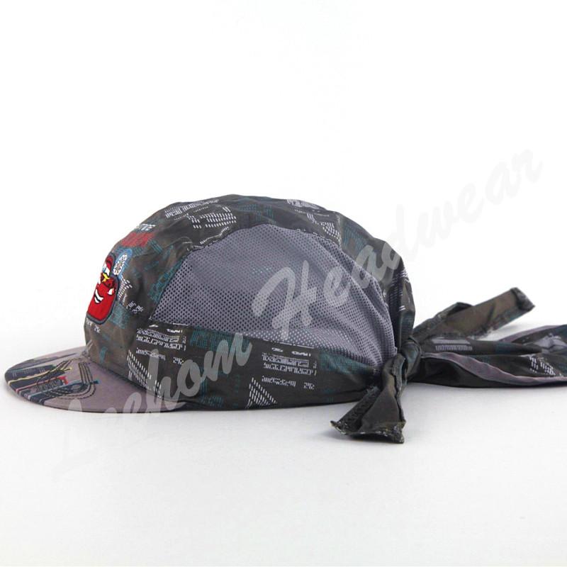 Fashion Flap Hats for Children Kids Baby