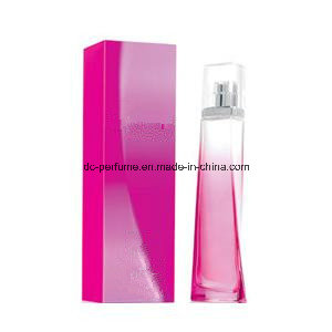 Glasses Bottles for Perfume Using with Nice Looking