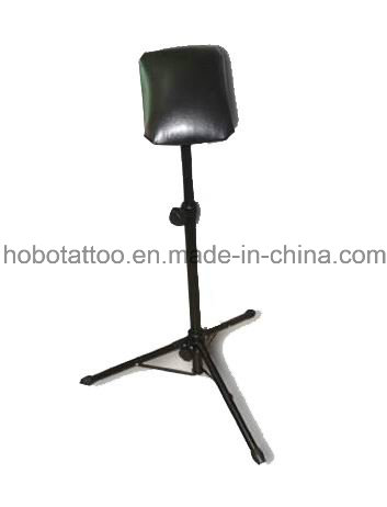 Cheap Hot Sale Tattoo Studio Supply Iron Arm Rest